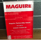 Maguire Inc.