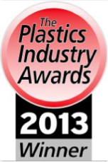 Plastic Industry Awards