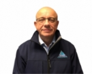 Steve Lane Joins the Best Company in Plastics